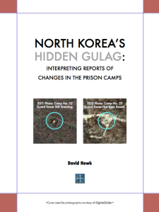North Korea's Hidden Gulag