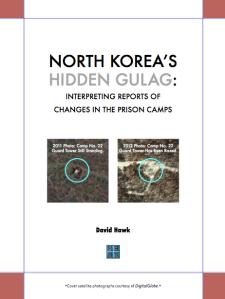 North Korea's Hidden Gulag