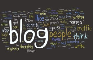 word-cloud-blog